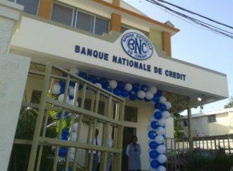 Nouveau Conseil d'administration de la BNC