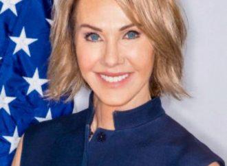 La Représentante permanente des USA auprès de l'ONU attendue en Haïti ce mercredi