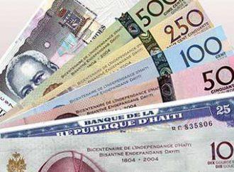 Le gang «lanmò 100 jou» verse 25 mille gdes chaque weekend à des agents de la PNH, selon Jean R. Sénatus