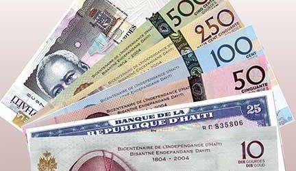 """Le gang """"lanmò 100 jou"""" verse 25 mille gdes chaque weekend à des agents de la PNH, selon Jean R. Sénatus"""