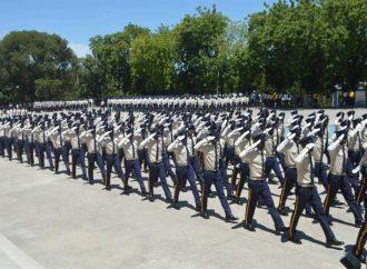 Les arriérés concernant les primes de risque des policiers sont disponibles, selon Eddy J. Alexis