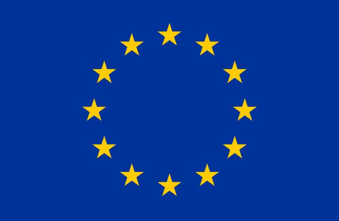 L'Union Européenne prône le dialogue pour un dénouement de la crise