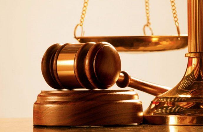 Le «calme revenu», l'APM appelle les juges à reprendre leurs activités