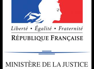 Couple de Français tué en Haïti: la justice française saisie du dossier