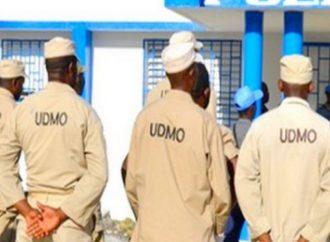 Un agent de l'UDMO tué par balles à Miragoâne