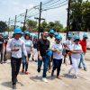 Accusée de corruption, SOGENER appelle au secours des organisations des droits humains