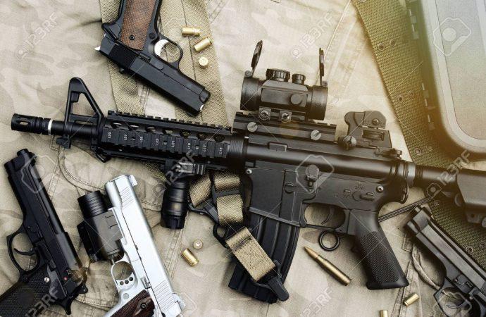 Fusillade à Mariani: au moins 3 morts