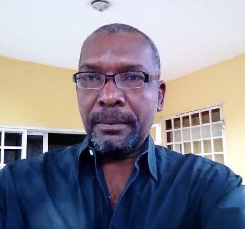 Décès du secrétaire exécutif national de l'OPL