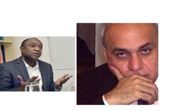 Éditorial : Parlementaires et riches hommes d'affaires assèchent les caisses de l'ONA
