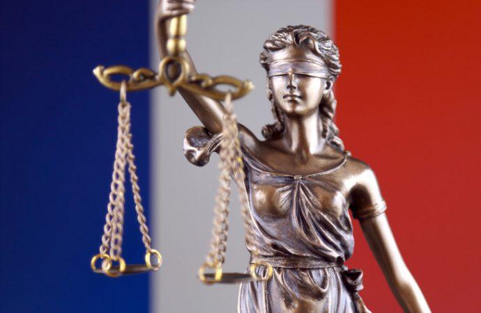 Hinche : les assises criminelles sans assistance de jury démarrent cette semaine