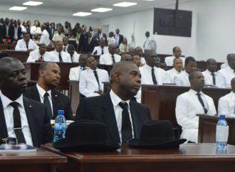 ULCC: les ex-parlementaires appelés à déclarer leur patrimoine de sortie