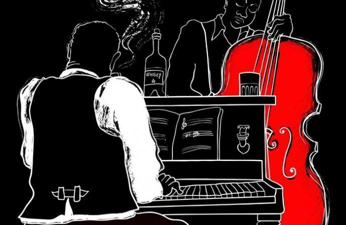 La 14ème édition de PAP Jazz est lancée !