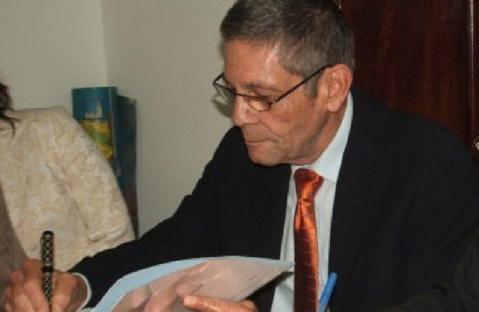 Affaire Sogener: Jean Marie Vorbe auditionné par le cabinet d'instruction