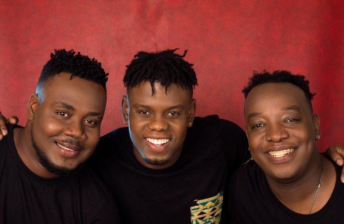Festival AfroPolitain: J3 Haïti sera là !