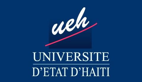 L'Université d'État d'Haïti face à une grave crise économique