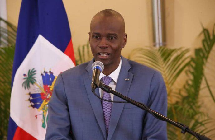 Caducité de la 50e législature: le salaire des parlementaires servira à construire 10 écoles