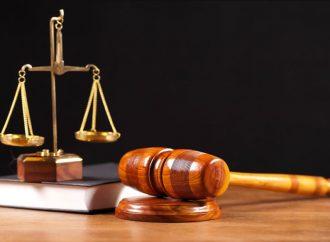 Assassinat d'un juge,  des associations de magistrats s'insurgent