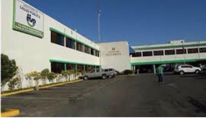Coronavirus : 4 personnes mises en quarantaine en République Dominicaine