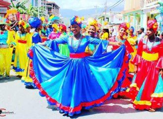 Cap-Haïtien dansera le troisième jour du carnaval sans Sweet Micky