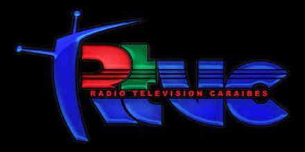 🆘 🆘🆘🆘🆘🆘🆘🆘🆘🆘🆘🆘🆘🆘 Attaque contre Radio Television Caraibes 🆘