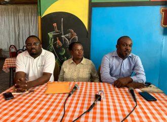 SPNH: la plateforme des syndicats d'enseignants apporte son appui aux policiers syndicalistes