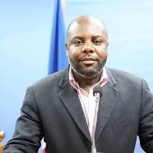 PARASOL exhorte le président à former un gouvernement d'union nationale au plus  vite
