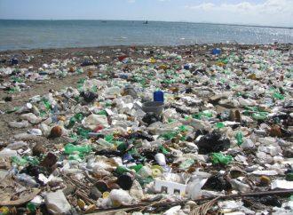 L'insalubrité, une entrave au droit à un environnement sain en Haïti