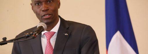 Vers l'élaboration de la 3ème phase du Programme Cadre de la réforme de l'État