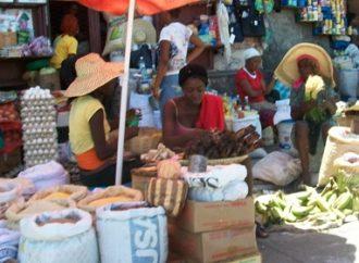 Haïti-Coronavirus : Comparaison des prix des produits de première nécessité / 25 mars 2020