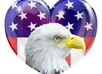 Éditorial : Les États-Unis sont-ils vraiment nos «amis»?