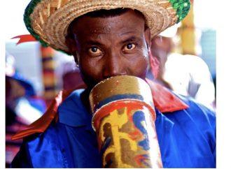 Coronavirus: Haïti pourrait ne pas danser son rara cette année