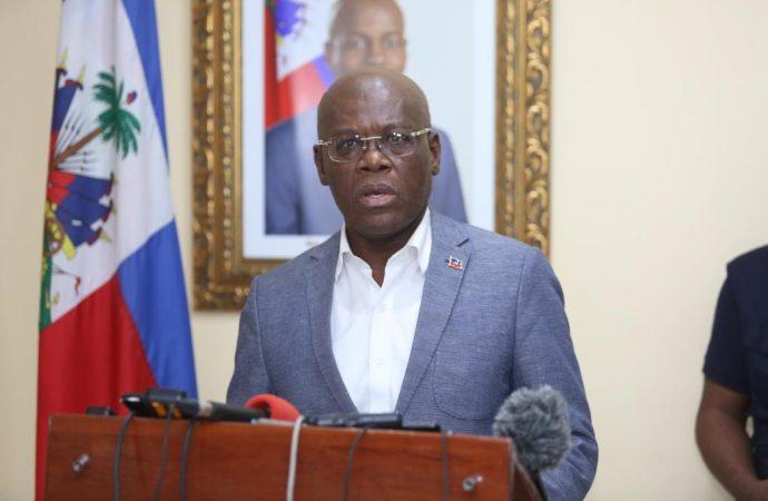 Haïti suspend tout vol en provenance et en partance de l'Europe, du Canada et de l'Amérique Latine
