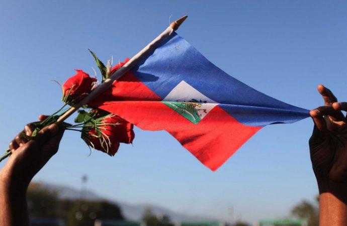 Coronavirus : Haïti parmi les 4 pays non affectés dans la région des Caraïbes