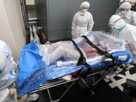 République Dominicaine-Coronavirus : 51 morts dont un bébé