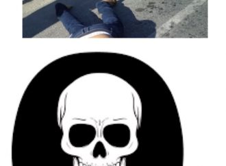 Panique sur la route nationale # 8, un dominicain tué !