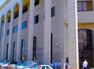 Haïti-Coronavirus: des banques commerciales modifient leurs horaires de fonctionnement