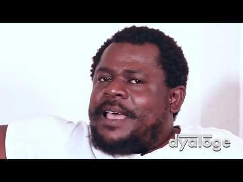 Le Comédien Matias Dandor poignardé en République Dominicaine