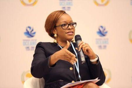 Covid-19 : des Africains réfléchissent sur la finance inclusive et la relance économique