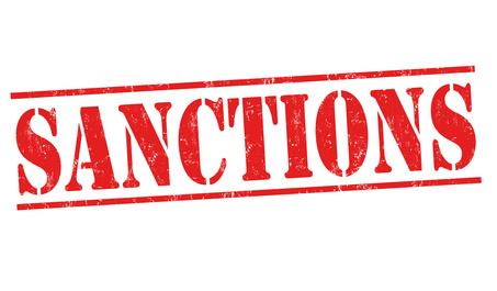 Altercation entre policiers et journalistes: Patrice Salomon mis en disponibilité