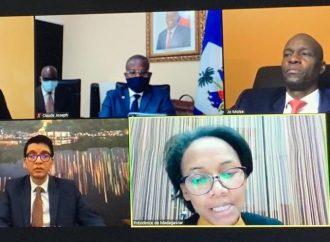 Covid-19 : le Madagascar enverra son remède en Haïti