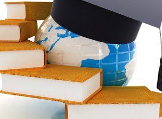 L'Etat met à l'honneur la gouvernance de l'enseignement supérieur et de la recherche