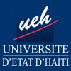 ENS : un professeur de l'UEH limogé pour fraude
