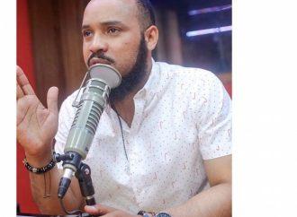 Altercation entre policiers et journalistes : Patrice Salomon fait son mea culpa