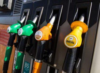 Produits pétroliers-Enquête : David Turnier appelé à soumettre des documents administratifs à l'ULCC