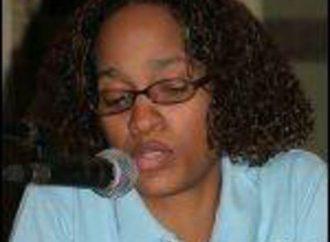 La poétesse Farah-Martine Lhérisson et son époux assassinés à leur domicile