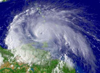 Début de la saison cyclonique sur fond de Covid-19 : le gouvernement s'active