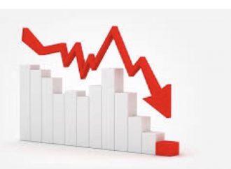 Capsule Economique. No 1 Pourquoi le niveau de vie des haïtiens baisse-t-il régulièrement ?