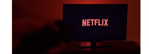 """USA: Des Haïtiens poussent Netflix à annuler la diffusion de la série """"L'Histoire 101"""""""