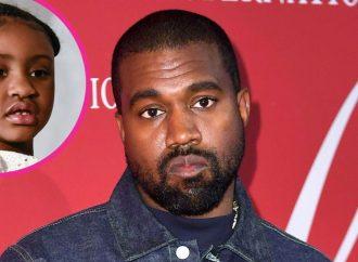 Affaire George Floyd : Kanye West s'en chargera de scolarité de la fille du défunt