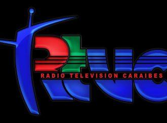 71 ans d'existence pour la Radio Télévision Caraïbes